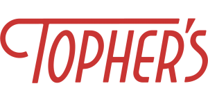Tophers